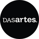 DASartes