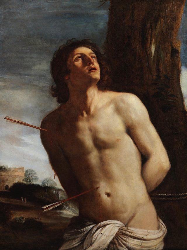 Descubra por que São Sebastião é um ícone gay