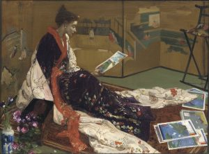 1024px-James_McNeill_Whistler_-_Caprice_in_Purple_and_Gold-_The_Golden_Screen_-_Google_Art_Project