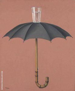 1175223376_large-image_rene-magritte-hegels-holiday-1958-lg