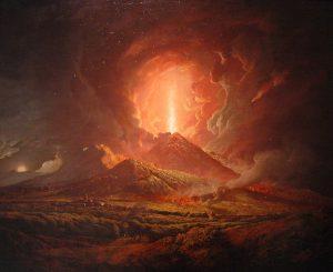 1256px-Joseph_Wright_of_Derby_-_Vesuvius_from_Portici