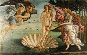 2560px-Sandro_Botticelli_-_La_nascita_di_Venere_-_Google_Art_Project_-_edited - Copia