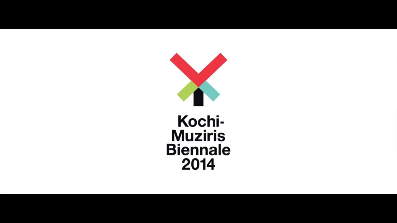 Artist-Interview_-Anish-Kapoor-_-Kochi-Muziris-Biennale-2014-poster
