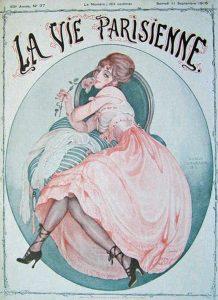 GW-para-La-Vie-Parisienne-(1915)_A