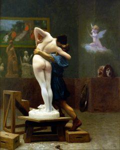 Jean-Léon_Gérôme_009