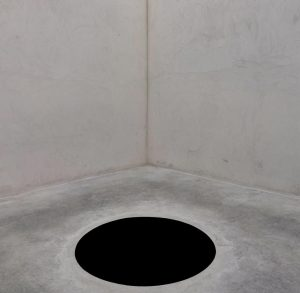 Kapoor-Kunstwerk-Descent-Into-Limbo