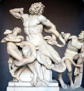 Laocoon_and_His_Sons - Copia