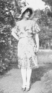 Lili_Elbe_1930b