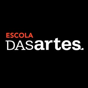 Logo Escola DASartes