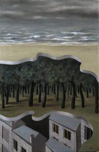 Magritte_Panorama_popular_0