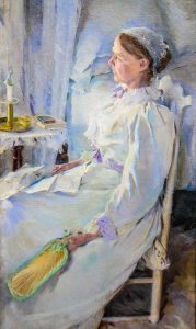 New_England_Woman_Cecilia_Beaux