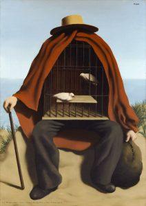 Rene-Magritte-The-Therapist_photos_v2_custom