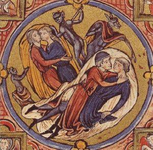 Same-sex-love-medieval-manuscript