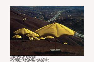 Umbrellas(yellow) copy (Copy)