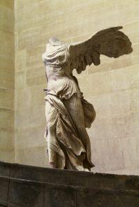 Winged_Victory_of_Samothrace_(1)