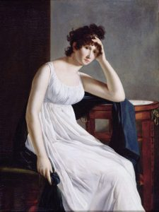 cropped-Constance_Mayer_Self-Portrait._Oil_on_canvas._Bibliotheque_Marmottan-scaled-1.jpg
