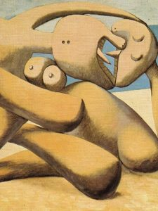 cropped-Figures_by_the_Sea_The_Kiss_1931_11540952-5412-4f9d-9157-552bd964938c-1-4.jpg