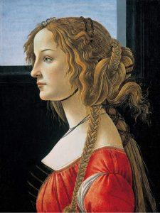 cropped-Sandro_Botticelli_066.jpg