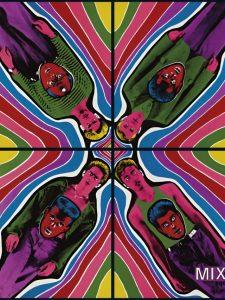 cropped-mix-1992_photos_v2_custom-scaled-1.jpg