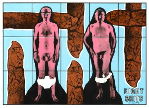 gilbert-george-1994-naked-shit-pictures-invito_photos_v2_custom