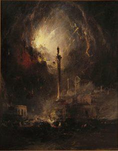 james-hamilton--the-last-days-of-pompeii