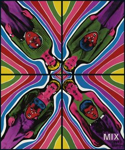 mix 1992_photos_v2_custom