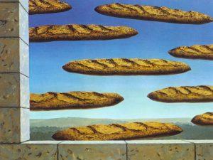the-golden-legend-1958_rene-magritte__95984.1582998704