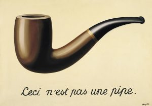 the-treachery-of-images-rene-magritte