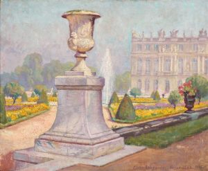 view-from-versailles-1917