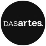 Dasartes